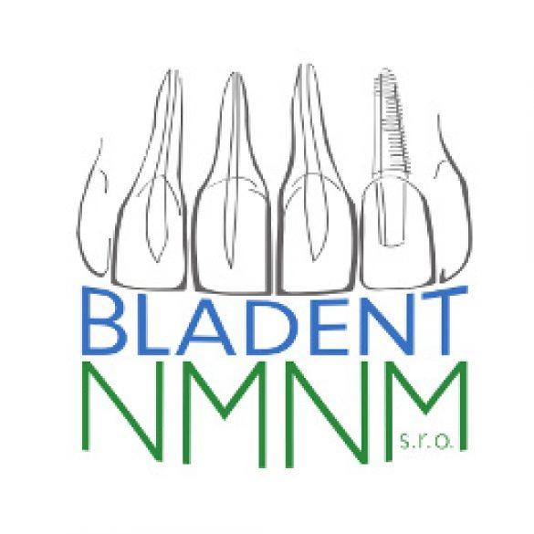 Zubní klinika Bladent
