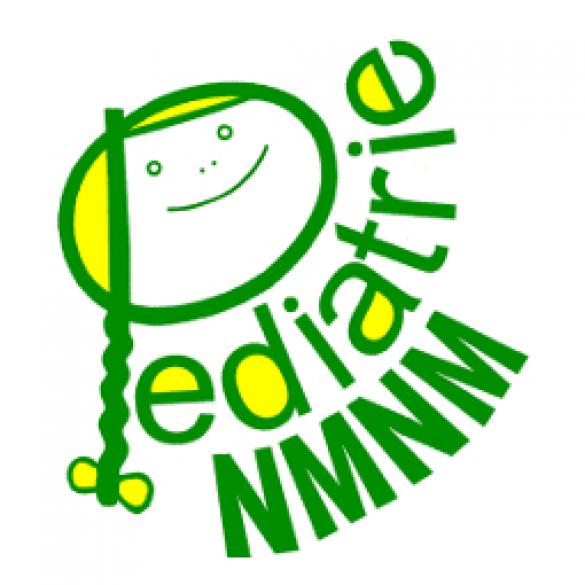 Pediatrie NMNM